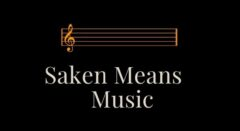 Saken Means Music